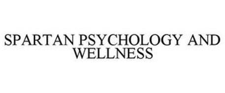 SPARTAN PSYCHOLOGY AND WELLNESS