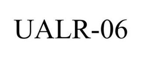 UALR-06
