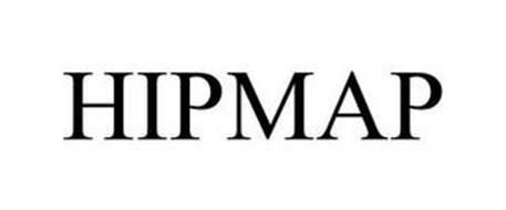 HIPMAP