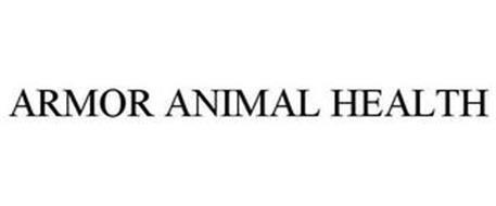 ARMOR ANIMAL HEALTH