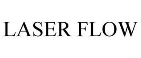 LASER FLOW