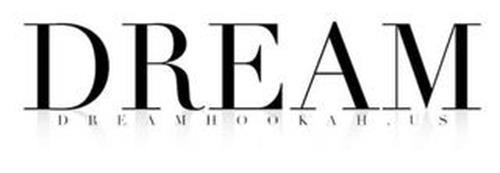DREAM DREAMHOOKAH.US