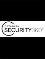 DATAPATH SECURITY360°