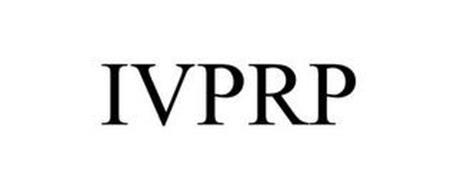 IVPRP