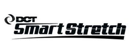 DCT SMART STRETCH