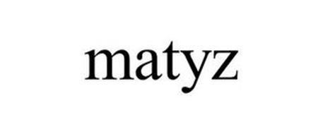 MATYZ