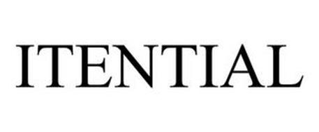 ITENTIAL