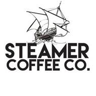 STEAMER COFFEE CO.
