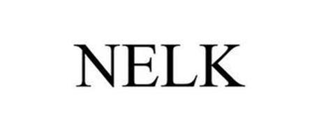 NELK Trademark of Forgeard, Kyle John Serial Number