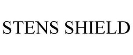 STENS SHIELD