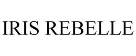 IRIS REBELLE