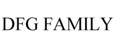 DFG FAMILY