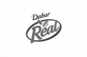 DABUR REAL