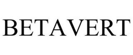 BETAVERT