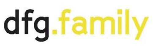 DFG.FAMILY
