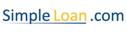 SIMPLE LOAN.COM