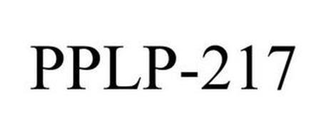 PPLP-217