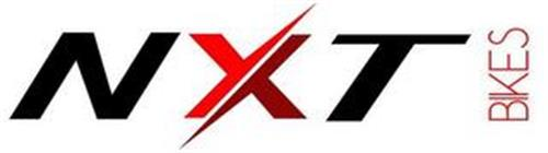 NXT BIKES