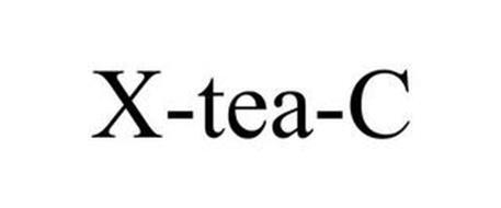 X-TEA-C