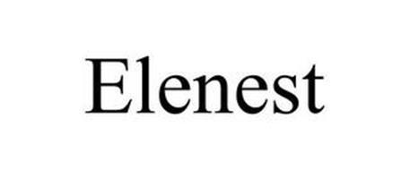 ELENEST