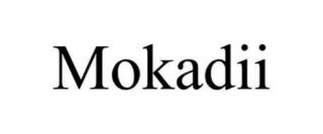 MOKADII