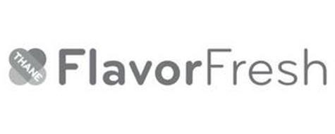THANE FLAVORFRESH