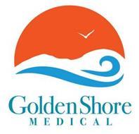GOLDEN SHORE MEDICAL