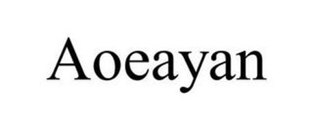 AOEAYAN