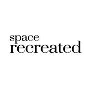 SPACE RECREATED