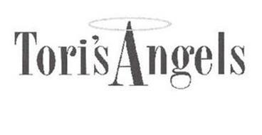 TORI'S ANGELS
