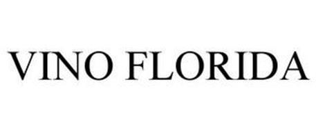 VINO FLORIDA