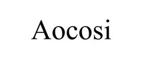 AOCOSI