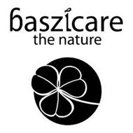 BASZICARE THE NATURE