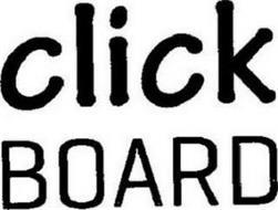 CLICK BOARD