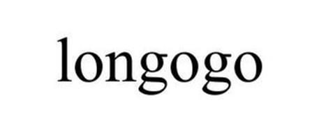 LONGOGO