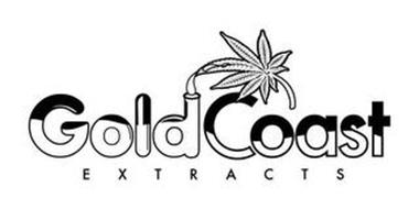 GOLD COAST EXTRACTS