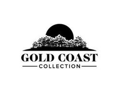 GOLD COAST COLLECTION