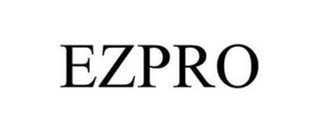 EZ-PRO