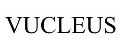 VUCLEUS