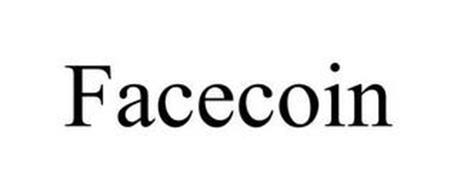 FACECOIN