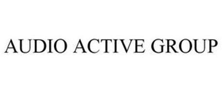 AUDIO ACTIVE GROUP