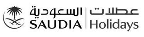 SAUDIA HOLIDAYS