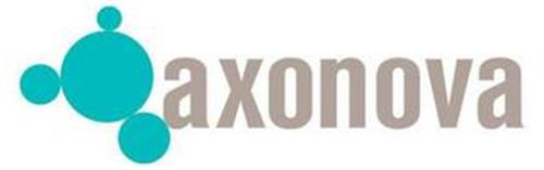 AXONOVA