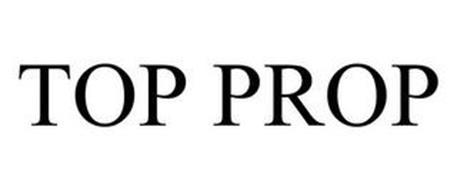 TOP PROP