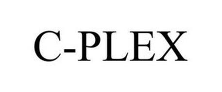 C-PLEX