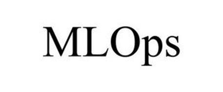 MLOPS