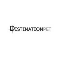 DESTINATIONPET