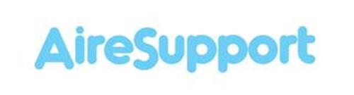 AIRESUPPORT