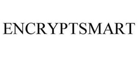 ENCRYPTSMART