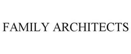 FAMILY ARCHITECTS